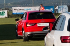audicup_2016_finaltag_pic_109