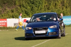 audicup_2016_finaltag_pic_117
