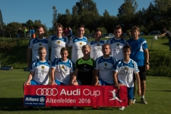 audicup_2016_pic_020