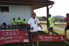 audicup_2017_finaltag_keil_171