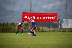 audicup_vorrunde_keil_122