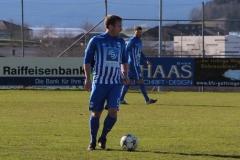 2017-03-26 - UA59 vs. Herzogsdorf-N. 11