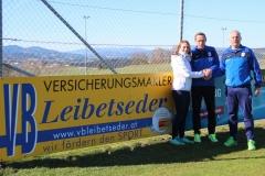 2017-03-26 - UA59 vs. Herzogsdorf-N. 8