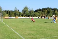 2016-08-28 - UA59 vs. Herzogsdorf 31