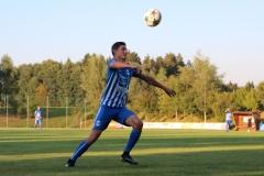 2016-08-28 - UA59 vs. Herzogsdorf 56