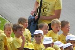 kindergartenolypm_teil2_014