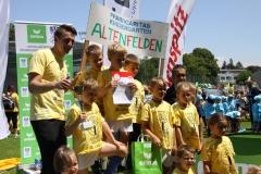 kindergartenolypm_teil2_411