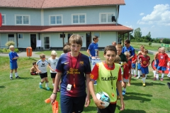 nw_camp_2013_064