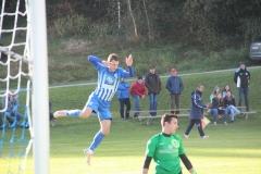 2016-10-09 - UA59 vs. Nebelberg 3