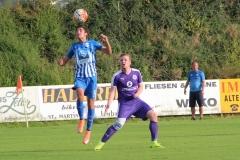 2016-09-03 - UA59 vs. Neufelden 34