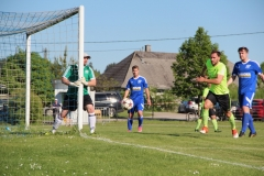 2017-05-28 - UA59 vs. Oberneukirchen - 1 von 27 (1)