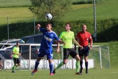 2017-05-28 - UA59 vs. Oberneukirchen - 1 von 27 (21)