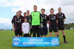 2016-05-16 - Ortscup 2016 11
