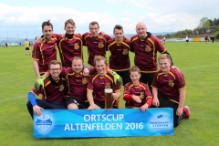 2016-05-16 - Ortscup 2016 14