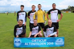 2016-05-16 - Ortscup 2016 20