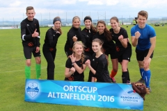 2016-05-16 - Ortscup 2016 21