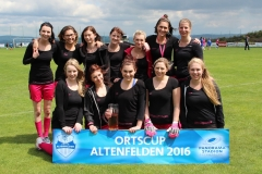 2016-05-16 - Ortscup 2016 29