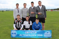 2016-05-16 - Ortscup 2016 34