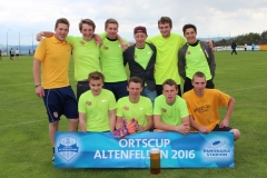 2016-05-16 - Ortscup 2016 8