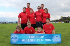 2016-05-16 - Ortscup 2016 9