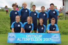 2017-06-04 - Ortscup 2017 - 1 von 95 (11)