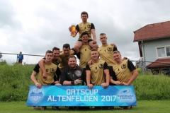 2017-06-04 - Ortscup 2017 - 1 von 95 (49)