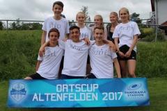 2017-06-04 - Ortscup 2017 - 1 von 95 (93)
