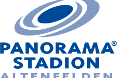 Logo_Panoramastadion