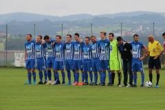 2016-08-21 - UA59 vs. Ulrichsberg 1