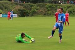 2016-08-21 - UA59 vs. Ulrichsberg 7