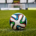 football_in_stadium_small