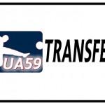 default_transfers_neu