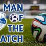 man_of_the_match_logo