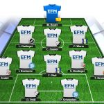 2016_08_23_team_rd1_ligaportal