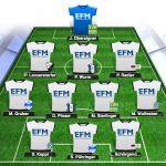 2016_10_18_team_rd9_ligaportal