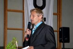 20090620104