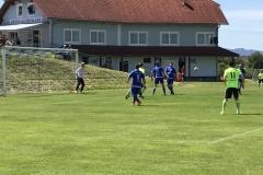 max_last_match_ua59vskirchberg_37