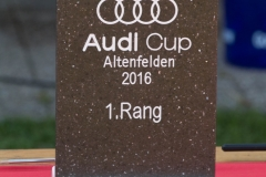 audicup_2016_finaltag_pic_007