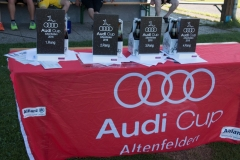 audicup_2016_finaltag_pic_081