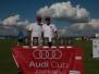AudiCup 2016 (Vorrundentag)