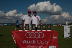 audicup_2016_pic_001