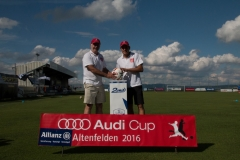 audicup_2016_pic_002