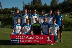 audicup_2016_pic_021