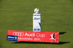 audicup_2016_pic_078