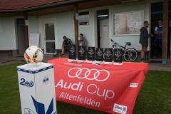 audicup_vorrunde_keil_036