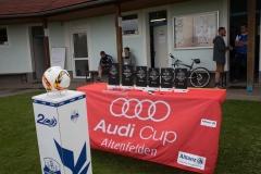 audicup_vorrunde_keil_037