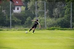 audicup_vorrunde_keil_168