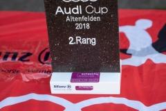 audicup2018_keil_fotografie_053