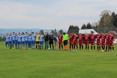 2016-04-10 - UA59 vs. Haslach 3