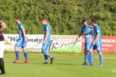 2019-06-02-UA59-vs.-Herzogsdorf-8